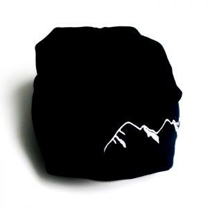 mountains lover czapka